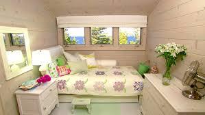 Hgtv Bedroom Makeovers Hgtv Bedroom Designs Descargas Mundiales Com