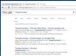 chrome google webstore google s chrome web store lists malicious chrome apps ahead of legit
