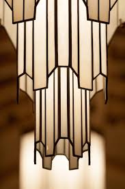 Deco Lighting Fixtures 17 Best Images About Deco On Pinterest American
