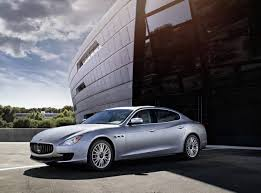 maserati london maserati chauffeur service for christmas how to spend it
