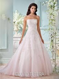 david tutera wedding dresses tutera wedding dresses david tutera for mon cheri house of brides