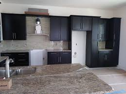 how to clean espresso cabinets help choosing espresso or white cabinets