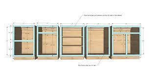 kitchen remodel standard kitchen door sizes upper cabinets