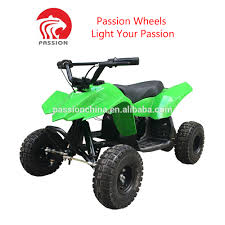 jeep bike kids mini jeep for kids mini jeep for kids suppliers and manufacturers