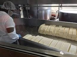 panier 騅ier cuisine 北京遇上西雅图3 西雅图派克市场 食材砖家 传送门