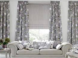 design curtains modern curtain ideas android apps on google play