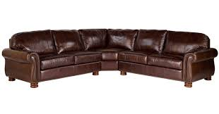motion sofas and sectionals furniture and interior design products from the giorgi brothers