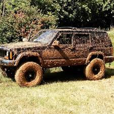 mud jeep cherokee jeep mud jeep cherokee style pinterest jeeps cherokee and