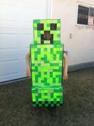 Minecraft Halloween Costumes 32 Halloween Costumes Images Halloween Ideas