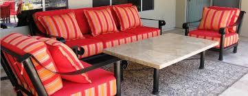 Patio Furniture Scottsdale Arizona by Fabulous Patio Furniture Phoenix Outdoor Resort Style Living