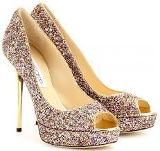 chaussures pour mariage chaussures mariage femme de luxe et de marques qui risquent de