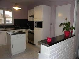 colonne cuisine brico depot meuble colonne cuisine brico depot 6 re la cuisine en d233tail