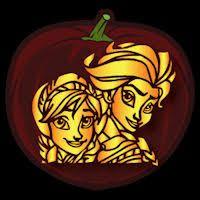 printable pumpkin stencils elsa disney pumpkin stencils over 130 printable pumpkin patterns