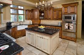 Distressed Wood Kitchen Cabinets 25 Of Our Very Best Traditional Kitchen Designs Fantastic Pictures