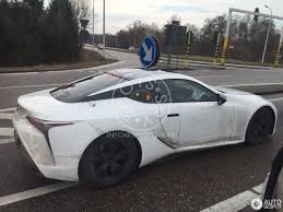 lexus car saudi price lexus lc 500 2 february 2017 autogespot