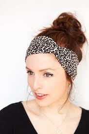retro headbands 118 best headbands images on headband wide