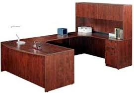 Search Results Indoff Office Furniture In Lincoln NE - Office furniture lincoln ne