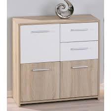 meuble bas cuisine profondeur 30 cm meuble bas cuisine profondeur 30 cm newsindo co