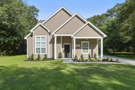 Katrina Cottages For Sale by Ocean Springs Ms Homes For Sale U0026 Ocean Springs Real Estate At