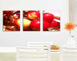 kitchen wall art ideas 20 wall art ideas for your kitchen wall tattoo walls and kitchens