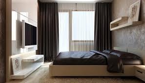 rideaux chambre adulte rideau design chambre chambre de with rideau design chambre