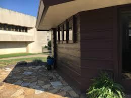 home design group evansville adam j green architect
