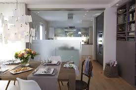 Bad Fallingbostel Plz Edition 425 Wohnidee Haus Familienhaus Zum Wohlfühlen