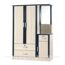 floor length mirror cabinet dressing mirror wardrobe with dressing mirror cabinet dressing table