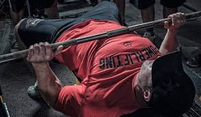 Mike O Hearn Bench Press How Did You U2026build Your Bench Press Onnit Academy