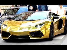 lamborghini car dubai songs in dubai uae s most expensive cars gold