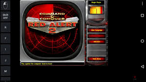 command and conquer alert 3 apk android command conquer alert 2 w exagear