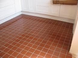 quarry tile and quarry tile flooring rkmyale trends floor idea