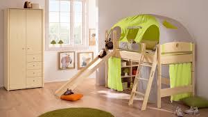 kinderzimmer paidi paidi babyzimmer kinderzimmer und schreibtische bei prinz wohnen