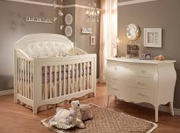 White Convertible Crib With Drawer by Natart Juvenile Allegra 5 In 1 Convertible Crib In French White