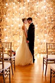 wedding backdrop on a budget 21 winter decor ideas that don t scream christmas a practical