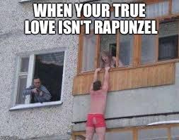 Caption Meme Maker - caption this memes imgflip
