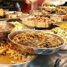 cuisine hello hello food pte ltd shenton house singapore burpple
