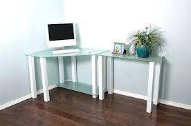 desk for sale craigslist glass desk for sale craigslist wearelegaci com