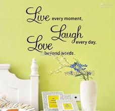 live laugh love art amazing live laugh love wall decor pictures inspiration the wall