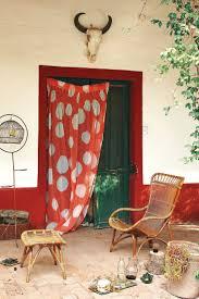 203 best curtain crush images on pinterest curtains windows