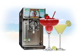 Margarita Machine Rental Houston The Margarita Man Margarita Machine Rentals U2014 Delivering America U0027s