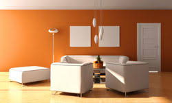 5 cheap ways to make your room look expensive howstuffworks
