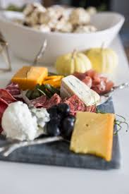 holiday appetizers holiday appetizer ideas live free creative co