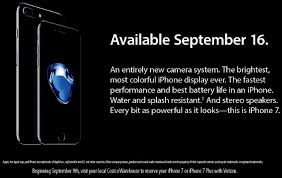 costco iphone black friday and how to buy iphone 7 and 7 plus at the retailers bestbuy