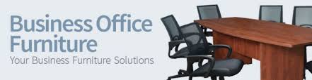 Business Office Desks Business Furniture For Businesses Big Small Officefurniture