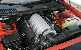 2008 corvette curb weight 2008 dodge challenger srt8 drive motor trend