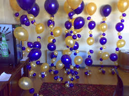 strand balloon arrangements balloons tierra este 69116