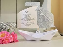 60th anniversary gifts 60th wedding anniversary gift ideas c 43north biz