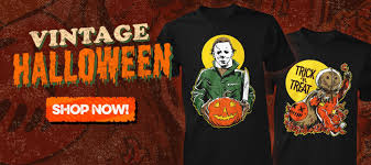 horror t shirts fright rags horror shirts u2013 fright rags