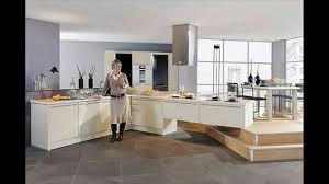 cuisine moderne italienne cuisine moderne design italienne 2017 avec beau cuisine moderne